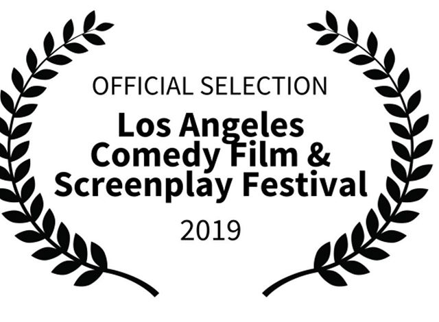 Woohoo!! Congrats team, officially selected as Semi-finalist. @velvettytoads @iamcarsonmarie @cait002 @vondexterm @lucasdeanpeterson @bryanmrivers @naoepix @nicolerosanwo @sonny_felis @tavishya #filmmaking #production #festival #semifinalist #diversecast #inclusion