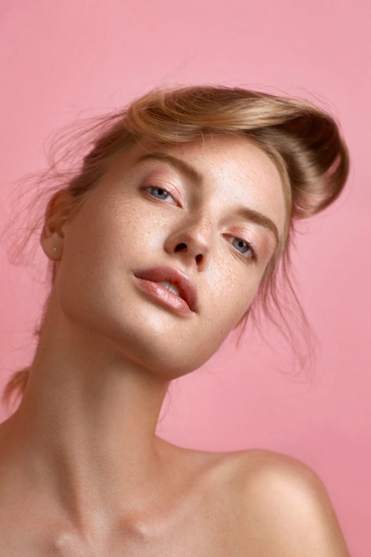 Pink Beauty 1.jpeg