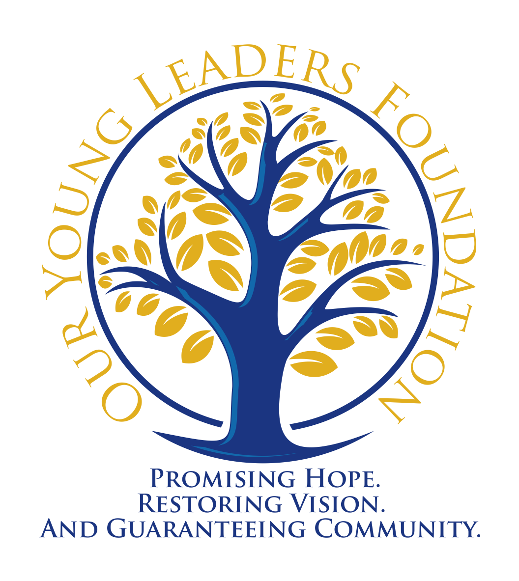Our Young Leaders Foundation