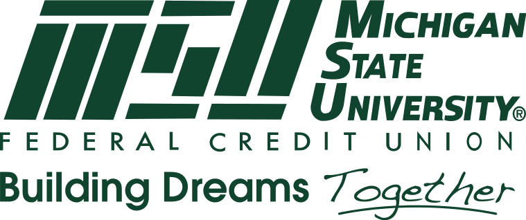 MSUFCU.png