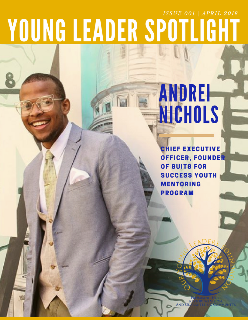 Young Leader Spotlight 1.png