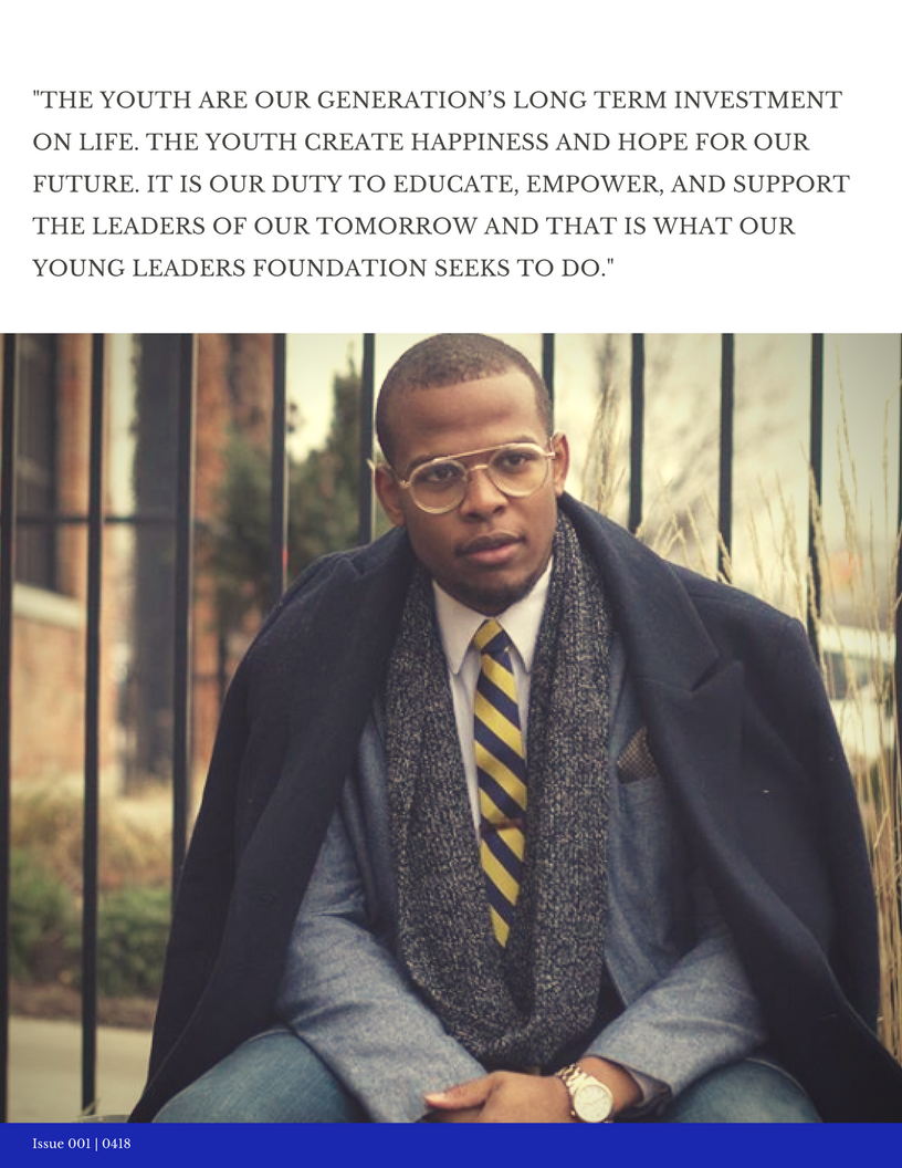 Young Leader Spotlight 1 (1).png