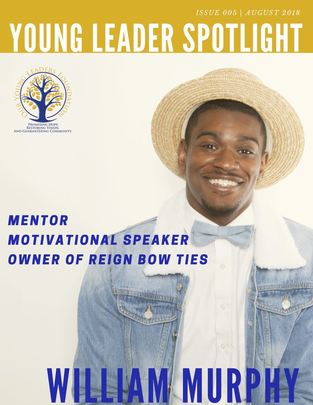 August Young Leader spotlight.jpg