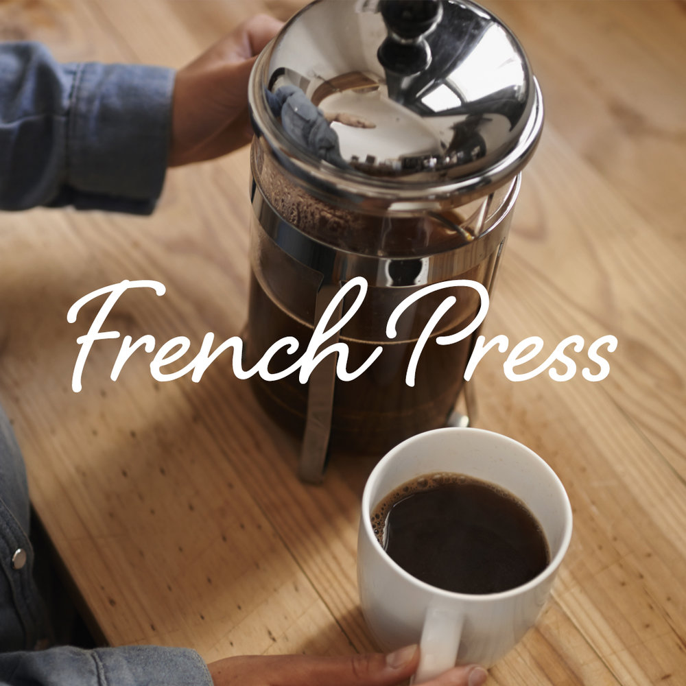french_press.jpg