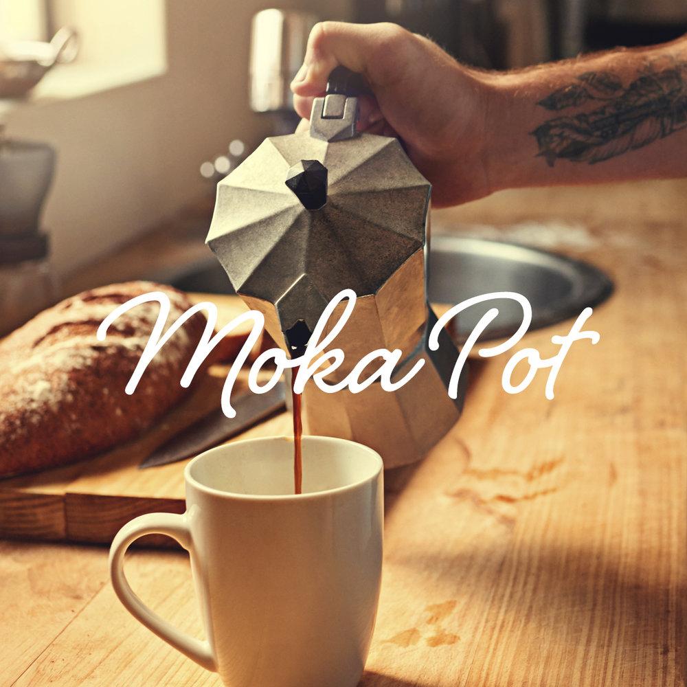 moka_pot.jpg