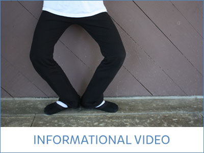 Informational Video