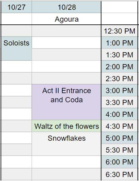 10-27 schedule.JPG