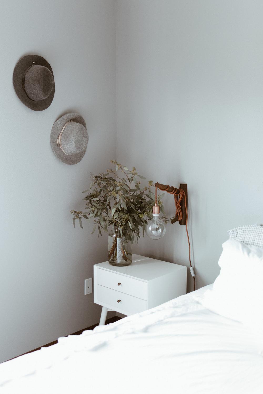 Silchuk Nest-Home-0053.jpg