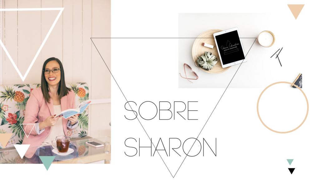 Sobre Sharon.png