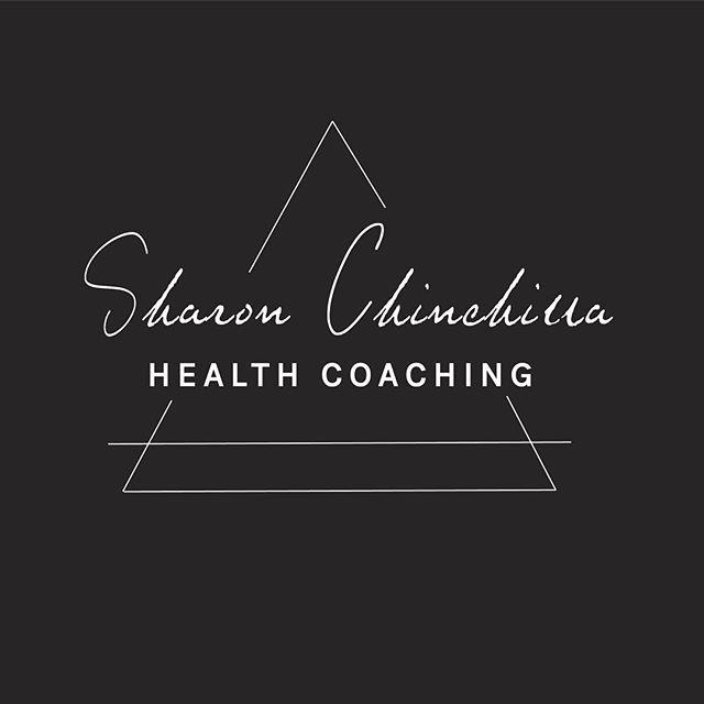 Ya casi esta lista la página ❤️😍 . . . . . #healthcoaching #sharonchinchilla #costarica #fitness #balance #puravida #milkandhoneycr