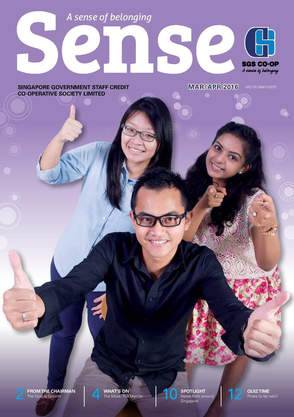 Sense Mar/Apr 2016