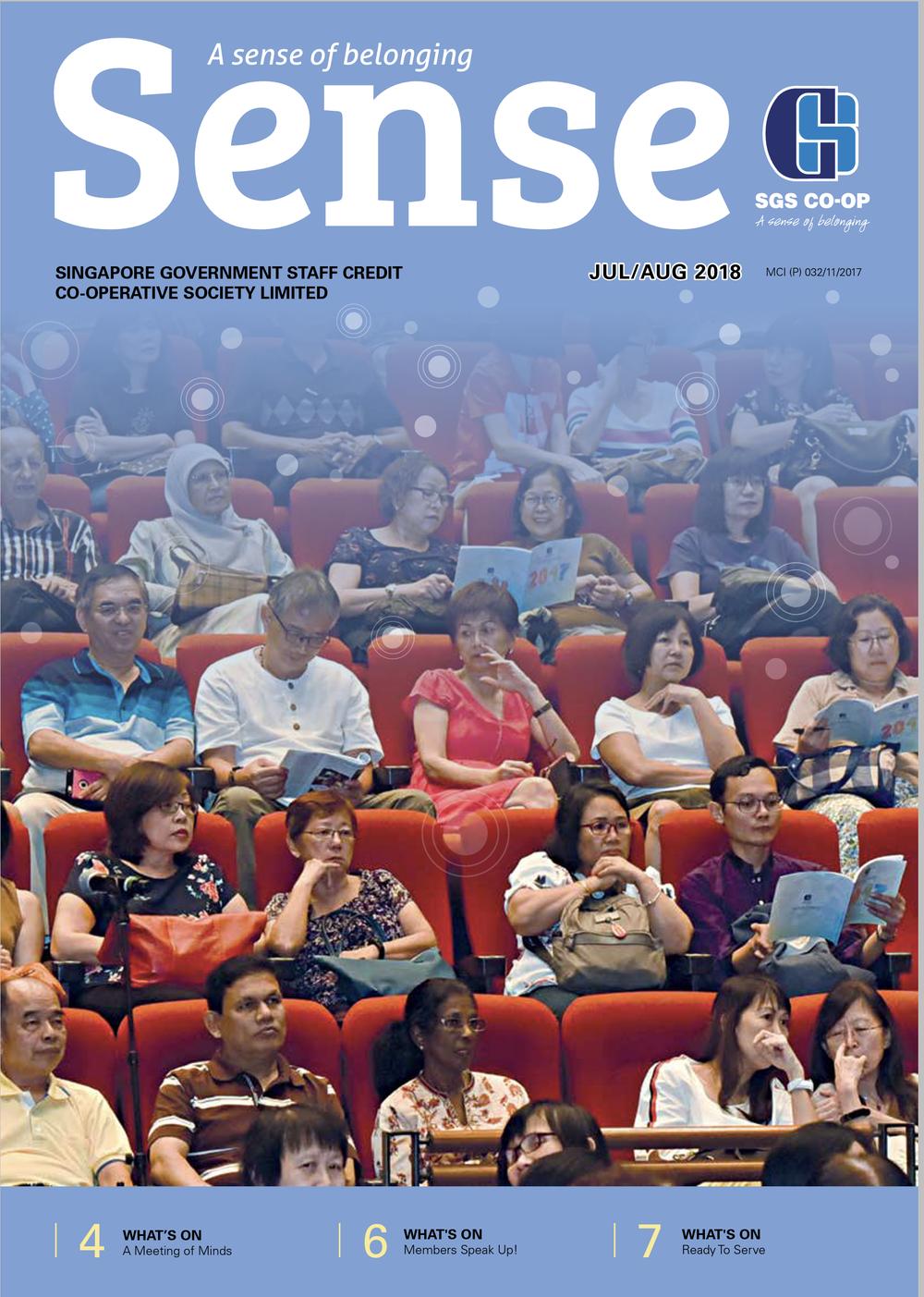Sense Jul/Aug 2018