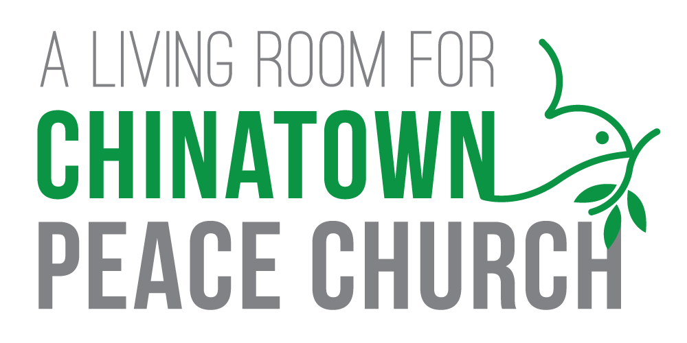 Chinatown Peace Church