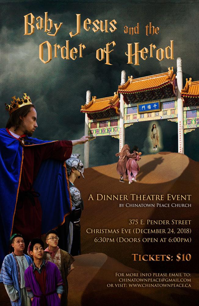 Order-of-Herod-poster