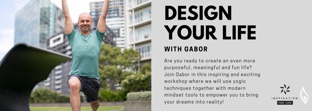 design+your+life+banner+.jpg