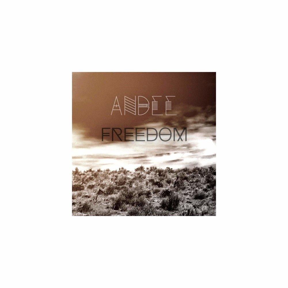 ANDEE FREEDOM.jpeg