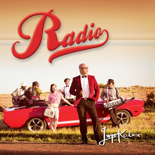 NEW RADIO.jpg