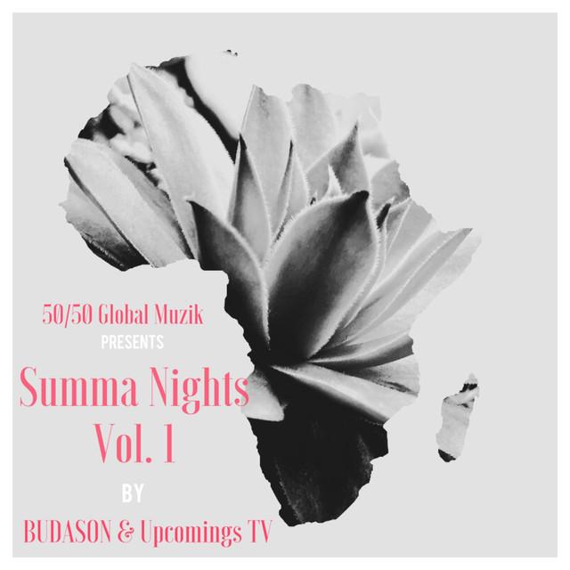 Budason Summa Nights.jpg