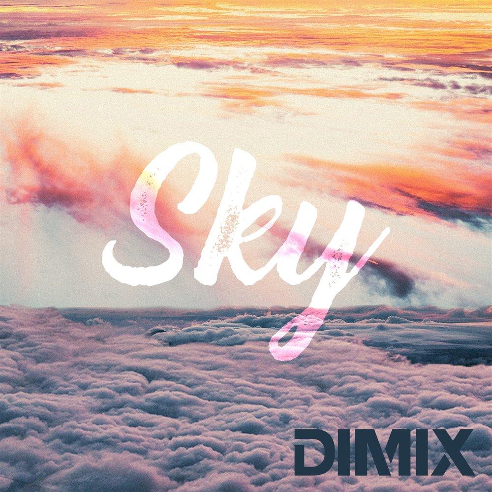 DIMIX SKY