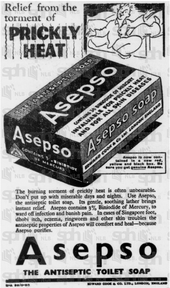 asepso_1940.PNG.png