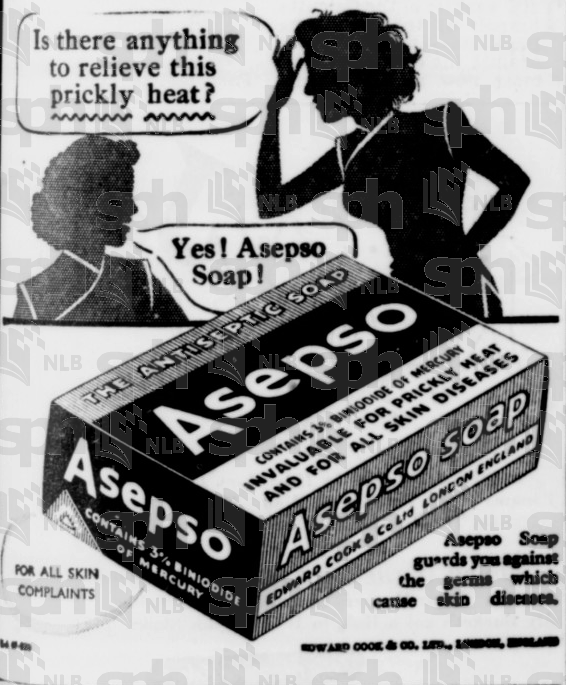asepso_1955.PNG.png