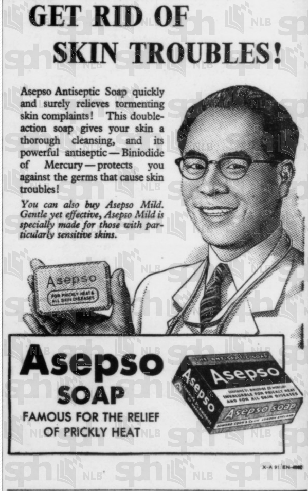 asepso_1965.PNG.png