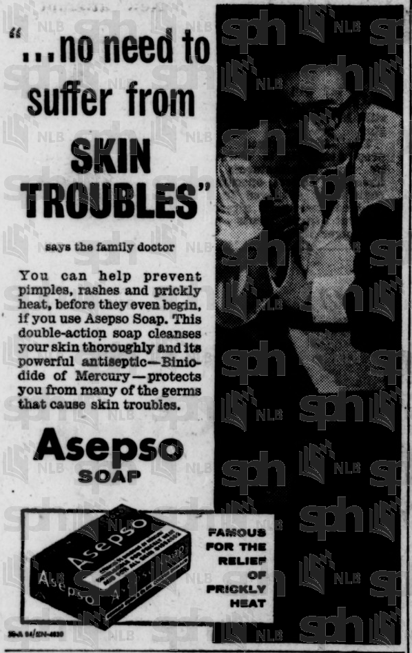 asepso_1966.PNG.png