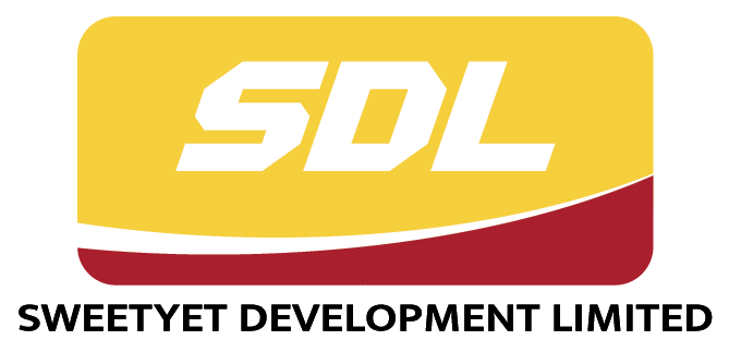 SDL-GROUP