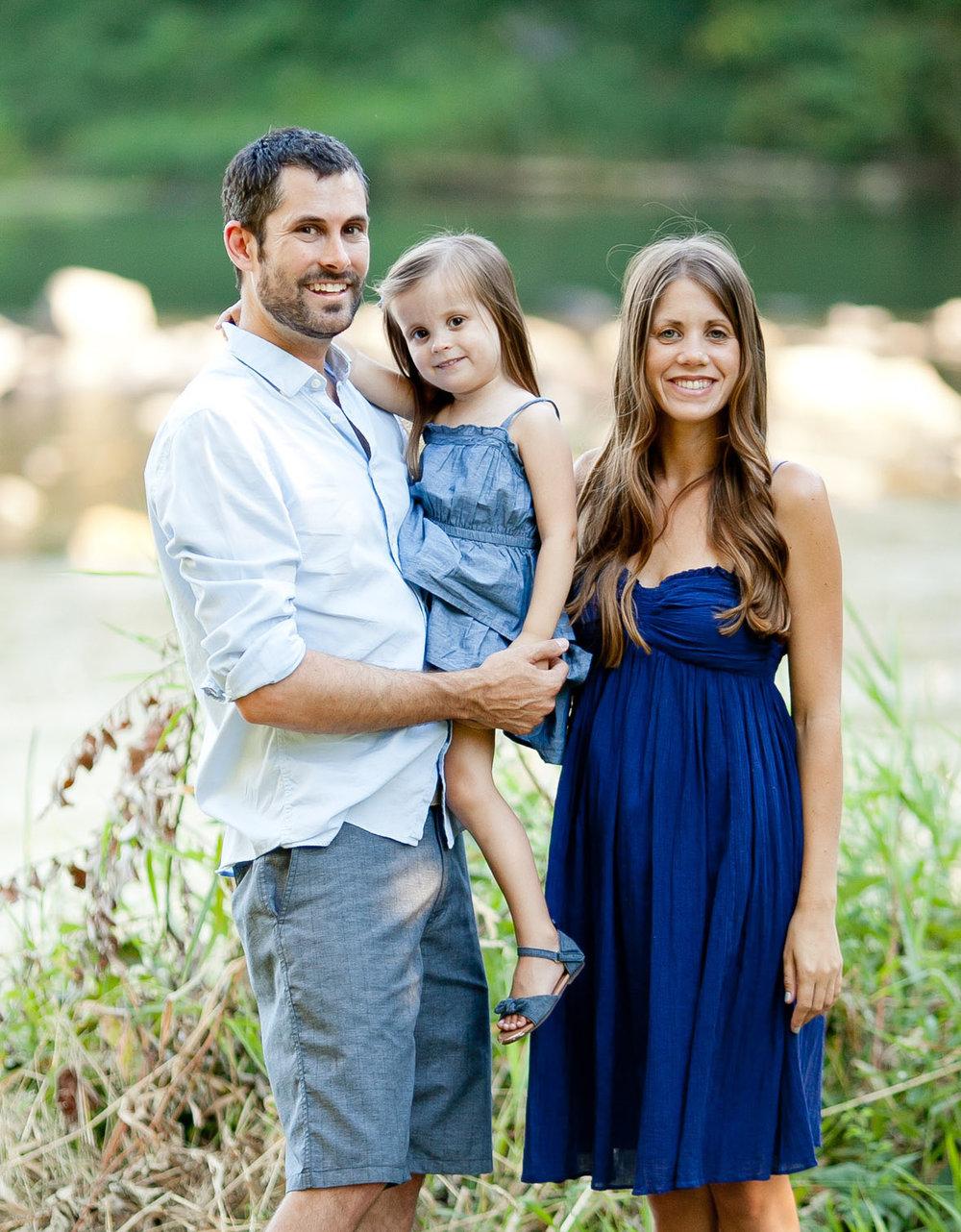 Romes Family Pic 1.jpg