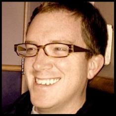 David Gutelius