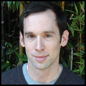 Matt Wescott