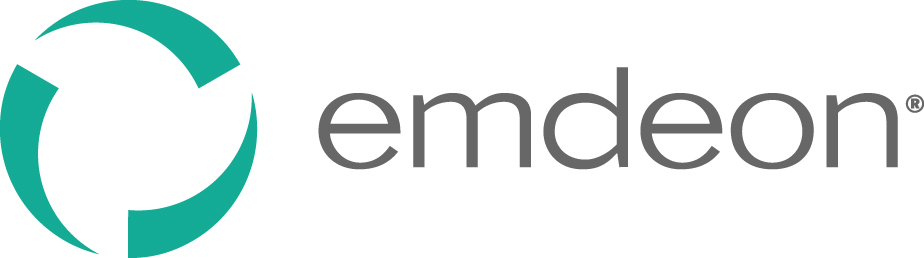 Emdeon-Logo.jpg