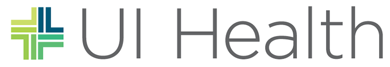 UIH_primary_logo_notext_4c (2).png