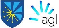 DG_logo_med-e1384043378915.jpg