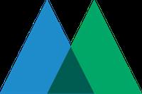 logo-wide-trans copy.png