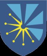 data-guild-logo.png