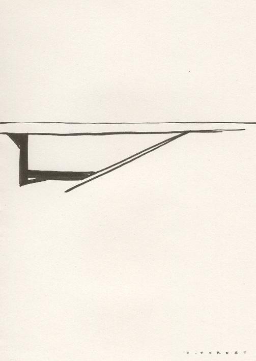 FForest_Drawing_Bridge#1.jpg