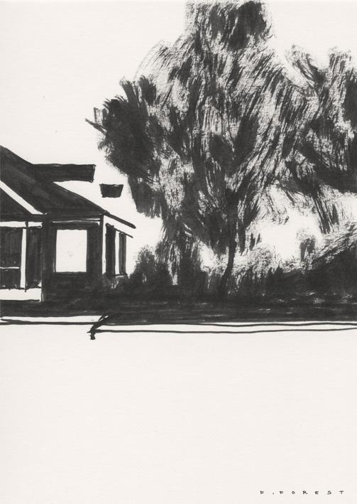 FForest_Drawing_Street#5.jpg