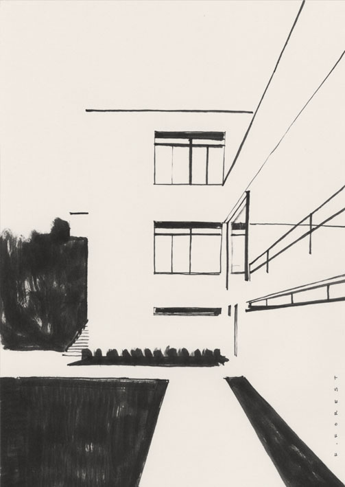 FForest_Drawing_Tugendhat3.jpg