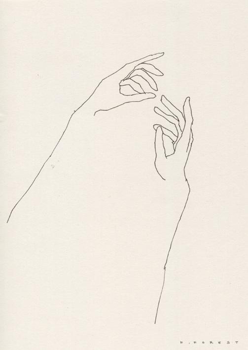 FForest_Drawing_HandsDancing#4.jpg