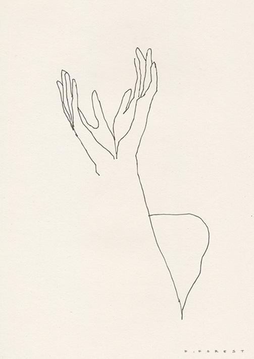 FForest_Drawing_HandsDancing#24.jpg