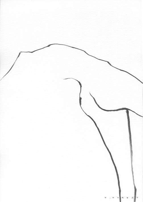 FForest_Drawing_WomanDancing#15.jpg