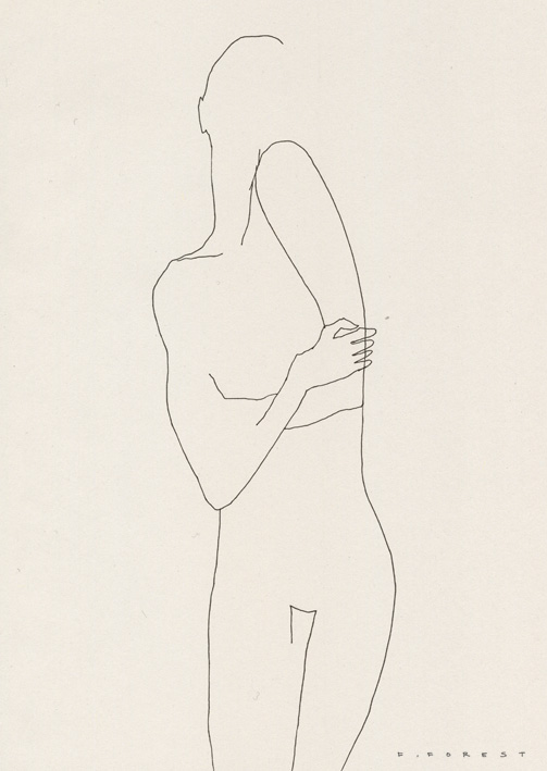 FForest_Drawing_WomanDancing#27.jpg