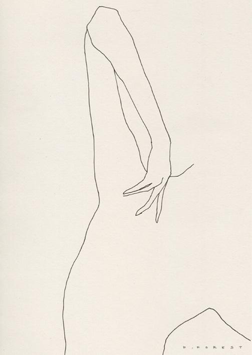 FForest_Drawing_WomanDancing#82.jpg