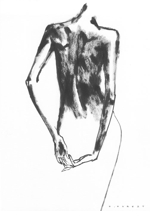 FForest_Drawing_WomanDancingWithHerHands#42.jpg
