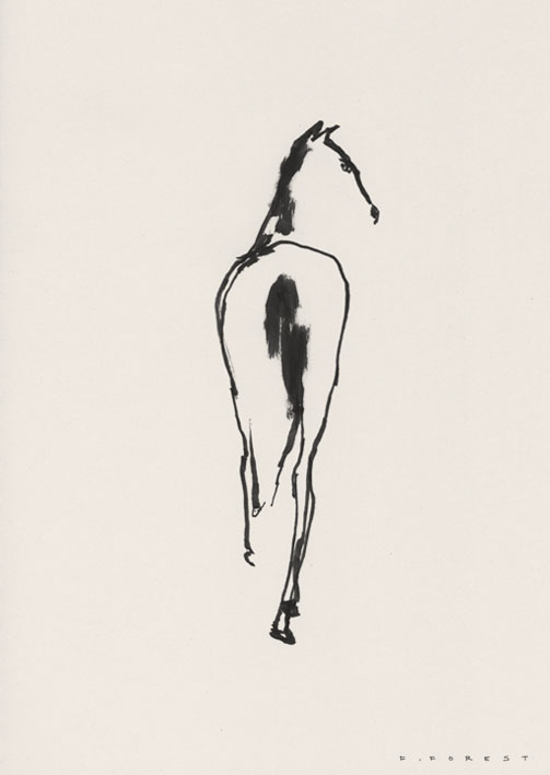 FForest_Drawing_Horse3.jpg