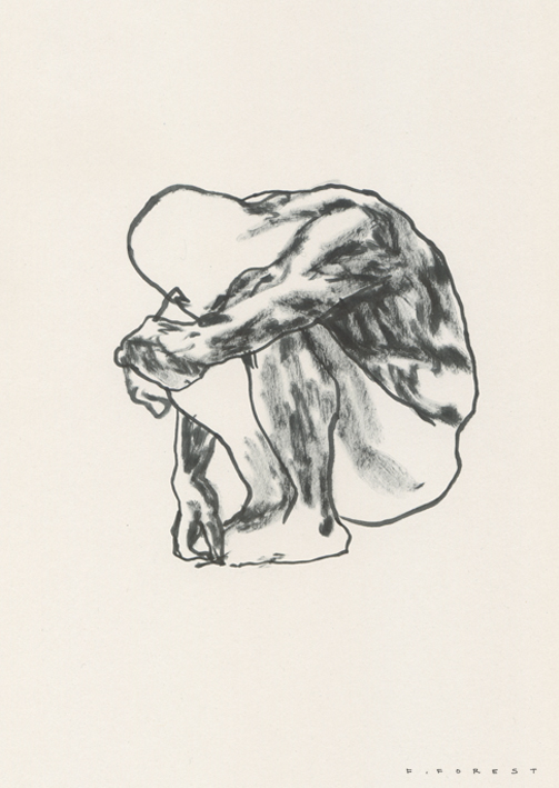 FForest_Drawing_ManCrouching_Paul Barlett_1896.jpg