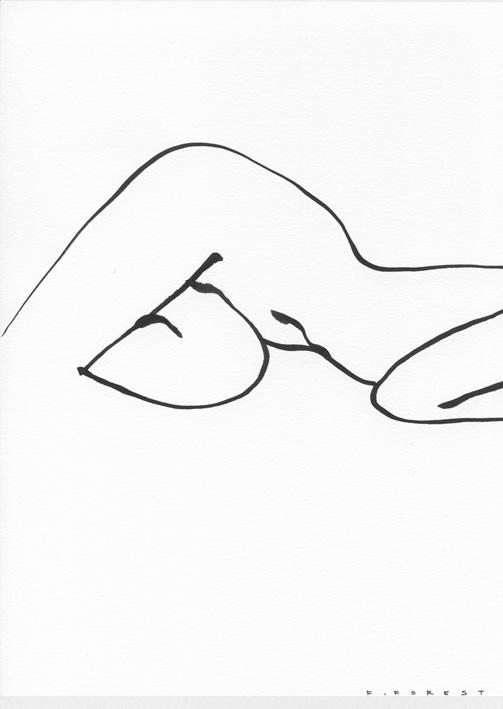 FForest_Drawing_WomanResting#124.jpg