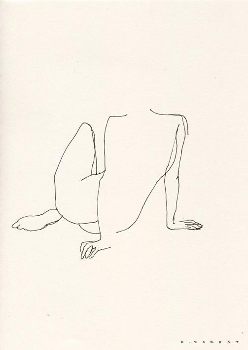 FForest_Drawing_WomanSitting#10.jpg