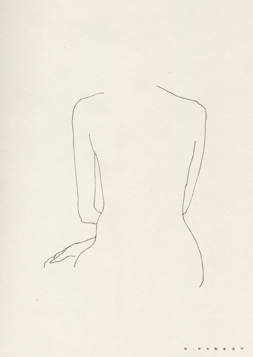 FForest_Drawing_WomanSitting#14.jpg